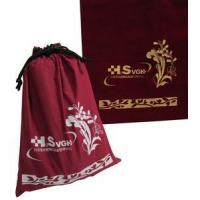 Buy cheap Drawstring Bag from wholesalers