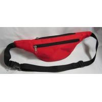 Buy cheap Waist Bag 09A from wholesalers