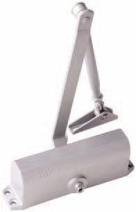 Buy Y300 - Yale Y300 Series Surface Mounted Door Closer at wholesale prices