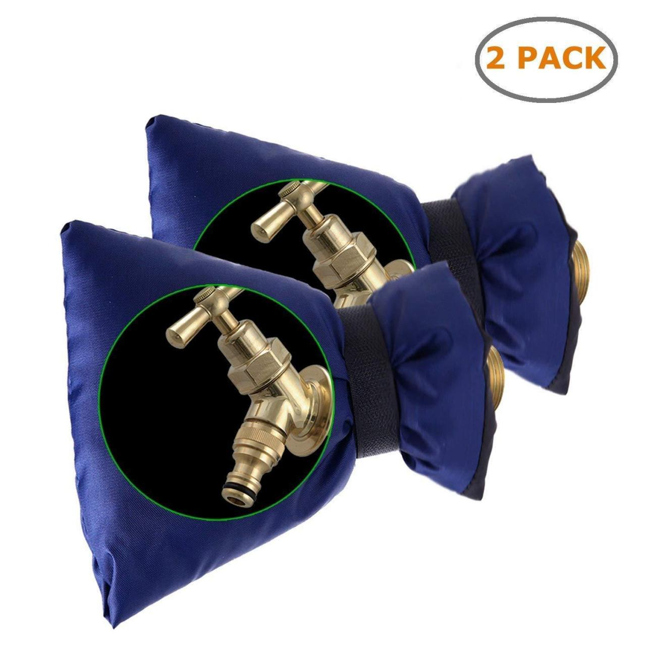 Buy cheap Ohuhu Faucet Cover from wholesalers
