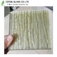 Quality Beveled Glass Designs And Patterns for sale