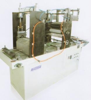 Buy 7.1 Hot Stamping Machine at wholesale prices