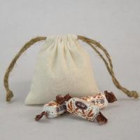 Quality drawstring cotton bags for sale