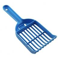 Quality Pet Cleaning Shovel Cat Litter Shovel GPA1-137 for sale