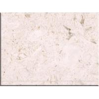 Buy cheap stone product line The moonlight cream-colored from wholesalers