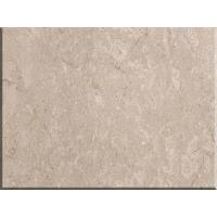 Buy cheap stone product line The tiger cream-colored from wholesalers