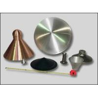 Quality Metal Stamping for sale