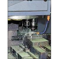 Quality Machining Metal Stamping for sale