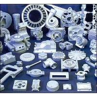 Quality Sand Casting Metal Stamping for sale