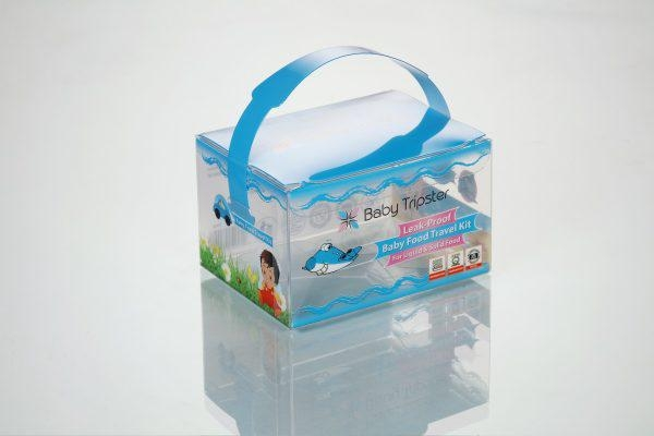 Buy baby tripter at wholesale prices