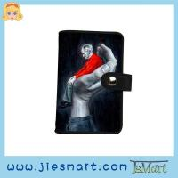 Buy cheap Product:MELISSA card holder from wholesalers
