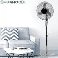 Buy cheap STAND FAN 16 Inch Stand Fan - DIGITAL AC RD-40AC from wholesalers