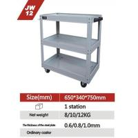 Buy cheap Tool trolley from wholesalers
