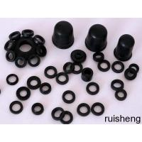 Buy Automotive shock absorber oil seal All rubber parts at wholesale prices