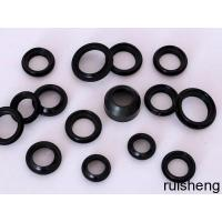 Buy Automotive shock absorber oil seal oil seal at wholesale prices