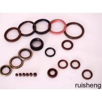 Buy Automotive shock absorber oil seal Engine shock absorber oil seal at wholesale prices