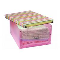 Buy cheap plastic boxes (OET-B-5) from wholesalers