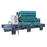 Buy cheap 4 heads automatic litchi machine from wholesalers