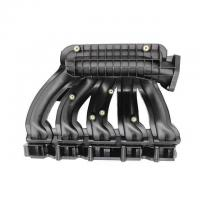 Quality INTAKE MANIFOLD 6120901937 for sale