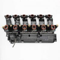 Quality INTAKE MANIFOLD 11617790701 for sale