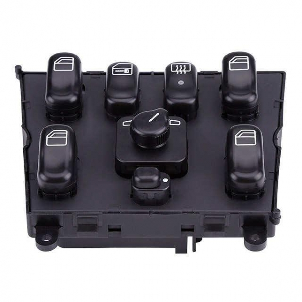 Buy POWER WINDOW SWITCH 1638206610 at wholesale prices