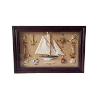 Quality Nautical Craft 60748 for sale