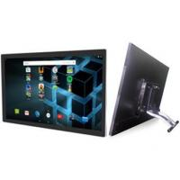Quality 43-inch Extra Large Screen Wall Mounted Android Tablet With HDMI for sale