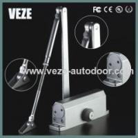 Quality Concealed Door Closer family use for sale