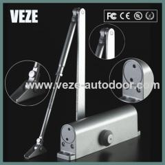 Buy Fireproof automatic hydraulic Door Closer at wholesale prices