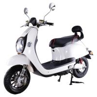 Quality high speed adult electric motorcycle electric scooter adult for sale