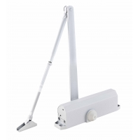 Buy cheap DOOR CLOSER F-DC06 from wholesalers