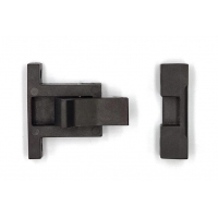 Buy cheap Wave Pallet Buckle Hold Downs from wholesalers
