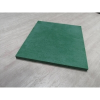 Buy cheap Green Durostone composite from wholesalers