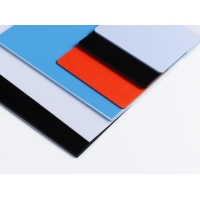 Buy cheap ABS Sheet from wholesalers