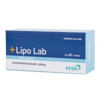 Lipo Lab Ppc Solution Fat Burning Site Injections