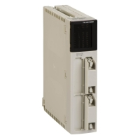 Buy cheap Schneider TSXDEY32D2KC Discrete input module from wholesalers