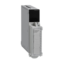 Buy cheap Schneider TSXDSY08R5AC Discrete output module from wholesalers