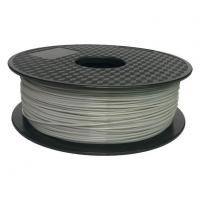 3d Printer Filament PLA 3kg For Color