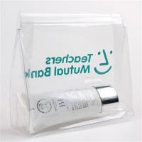 Quality Advertising EVA Bag for Cosmetic for sale