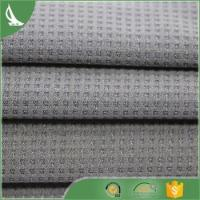 basketball sport jersey fabrics, sport textile and athletic fabrics