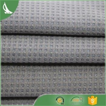 Buy basketball sport jersey fabrics, sport textile and athletic fabrics at wholesale prices