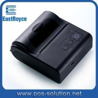 Buy cheap 80mm mini android mobile bluetooth printer from wholesalers