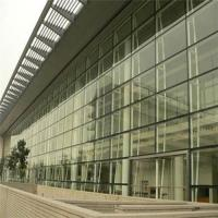 Quality Polyurethane Sonstruction Sealant Curtain Wall Sealant Silicone Structural Sealant for sale