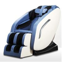 Quality body multi-function automatic kneading massager MMC06 for sale