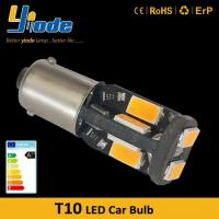 China Car Bulbs Car Interior Light Bulbs on sale