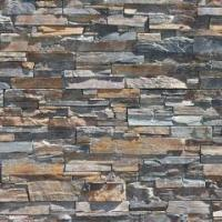 Quality Natural Stone S-0550 for sale