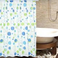 Buy cheap Shower Curtain Shower Curtain for Shower Stall from wholesalers