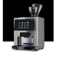 Buy cheap HLF 4700 | Coffee Maker with grinder from wholesalers