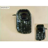 Buy cheap car parts auto part SWM250436 from wholesalers
