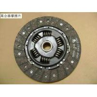 Buy cheap car parts auto part SMR196312 from wholesalers